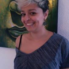 Karima User Profile