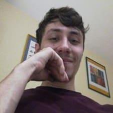 Profil korisnika Faalkos