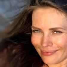 Кристина User Profile