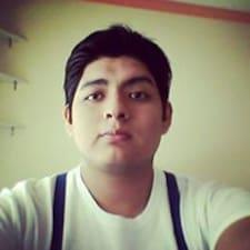 Profil utilisateur de Herlan