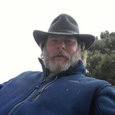 L. Todd User Profile