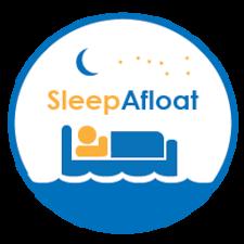 SleepAfloat User Profile
