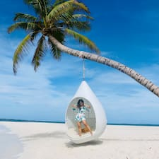 Xueou