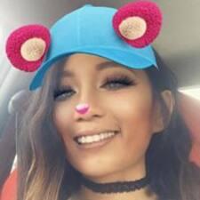 Fessa User Profile