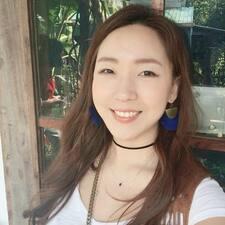 Lee Hwa Sun Kullanıcı Profili