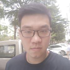 Profilo utente di 宸鸣