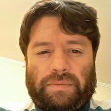 Alvaro - Profil Użytkownika