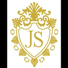 J.S. Luxury Estates User Profile