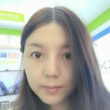Nutzerprofil von 春燕