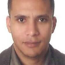 Profil Pengguna Abderrahman