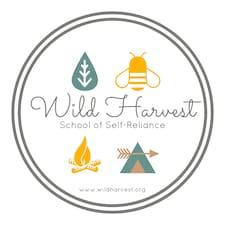 Wild Harvest Brukerprofil