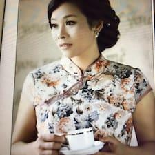 Profilo utente di 娅芬
