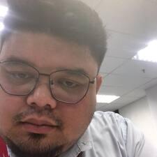 Mohd Ikhwan Kullanıcı Profili
