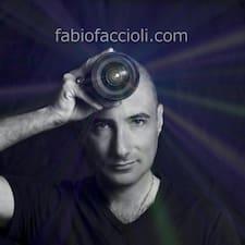 Μάθετε περισσότερα για τον/την Fabio