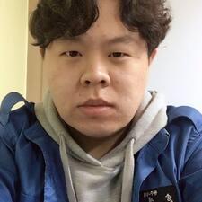 경준님의 사용자 프로필