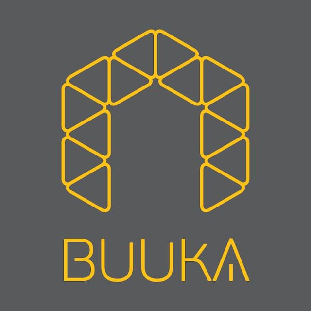 Profil uporabnika Buukapartments