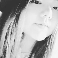 Profil utilisateur de 慧琳