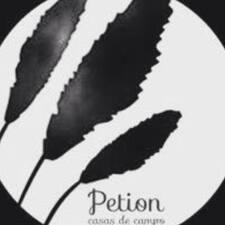Petion