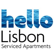 Profil utilisateur de Hello Lisbon Cais Do Sodré