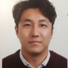 Donghui Brugerprofil