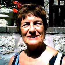 Janie Avatar