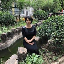 Lianfen님의 사용자 프로필