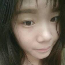 Profil utilisateur de 岳