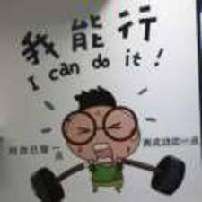 志飞 User Profile