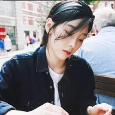 Profil korisnika 曼心