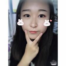 Profil korisnika 诗源