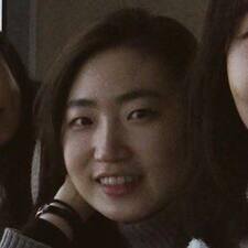 โพรไฟล์ผู้ใช้ Jeon