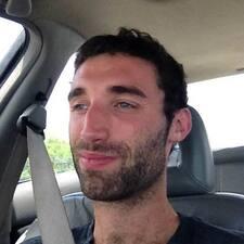 Ethan Kullanıcı Profili
