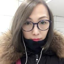 Profil korisnika 御妹