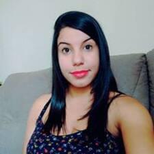 Profilo utente di Jenifer