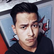 Profil korisnika Adrian