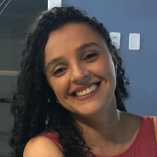 Talamira Taita Kullanıcı Profili