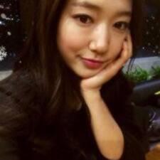 Profil utilisateur de 冰馥
