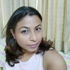 Jalaj User Profile