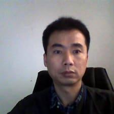 明松 User Profile