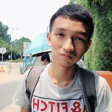 鱼宝宝 - Profil Użytkownika