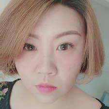 Profilo utente di 晨