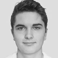 Miro - Profil Użytkownika