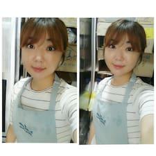 영주 - Profil Użytkownika