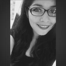 Profilo utente di Paola Susette