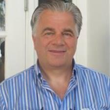 Rolf Blikstad Kullanıcı Profili