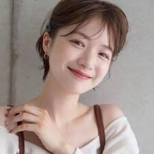 Profil utilisateur de 鑫鑫