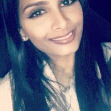Profil korisnika Khadija