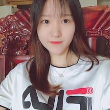 Profil korisnika 燕芬