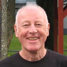Saiba mais sobre Bill