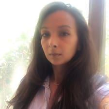 Djelicka - Profil Użytkownika
